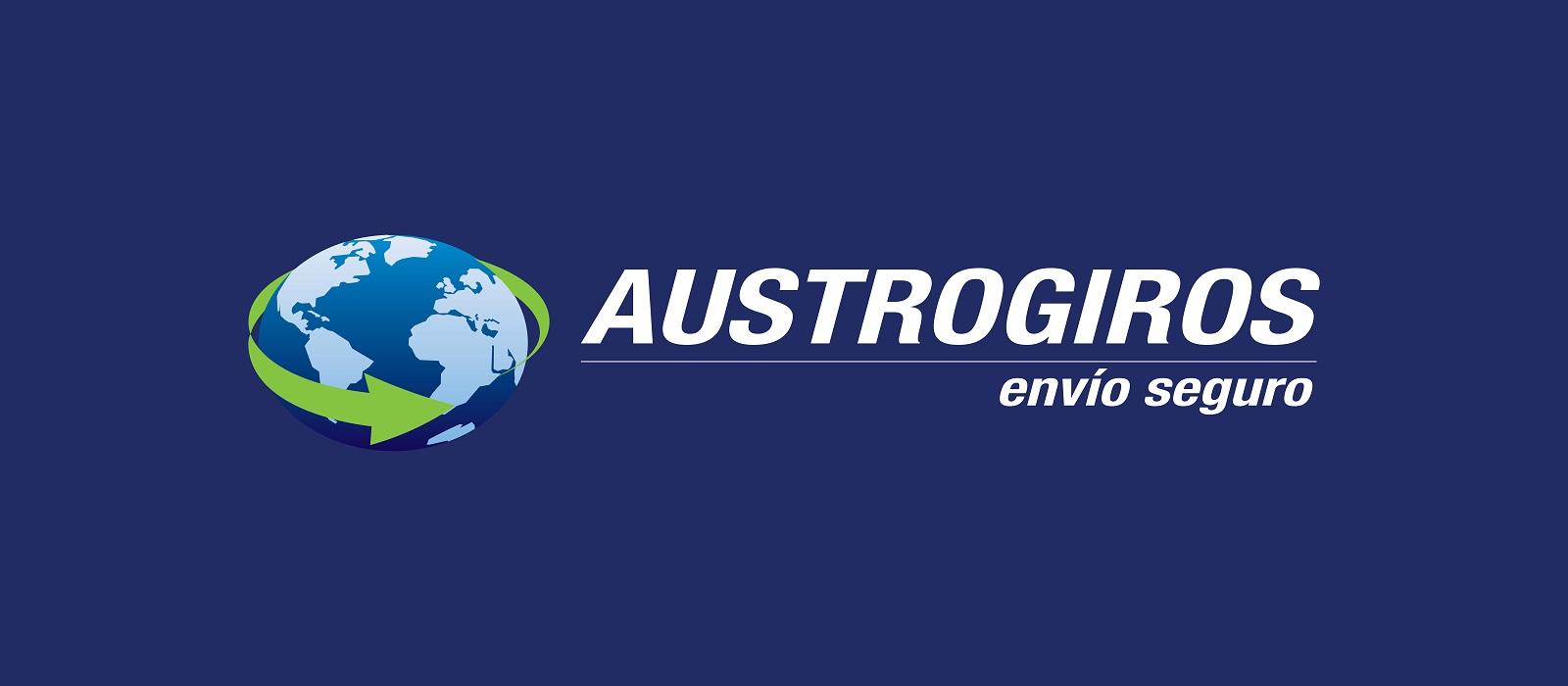 LOGO-Austrogiros-web